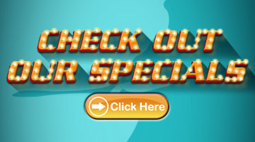 Cuchulainn New Check Out Specials Button 2018