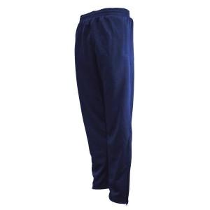 Regular Pants: Navy
