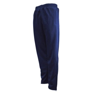 Pants<