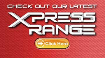 Checkout our Express Range